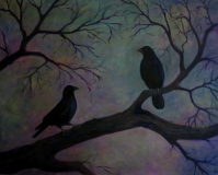 Old Crows