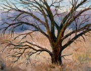 Jim's Tree